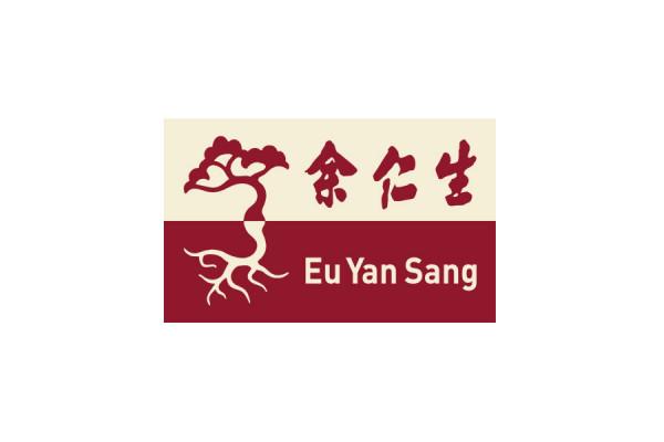 Eu Yan Sang logo